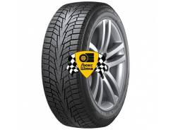 Hankook Winter i*cept IZ2 W616, 215/60 R16 99T XL