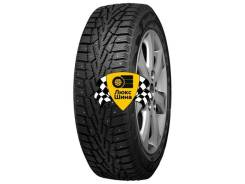 Cordiant Snow Cross, 215/65 R16 102T
