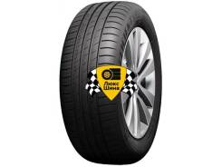 Goodyear EfficientGrip Performance, 205/55 R15 88V