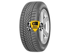 Goodyear UltraGrip Ice 2, 195/65 R15 95T XL