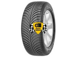 Goodyear Vector 4Seasons, G2 RE 215/60 R17