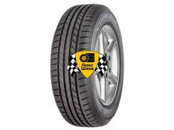 Goodyear EfficientGrip, * 205/55 R16 91W