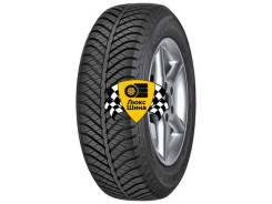 Goodyear Vector 4Seasons, 215/60 R17 96V