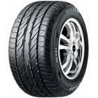 Dunlop Digi-Tyre Eco EC 201, ECO 165/70 R13 79T