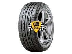 Dunlop SP Sport LM704, 235/55 R18 100V