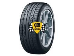 Dunlop SP Sport Maxx, 225/45 R17 94Y XL