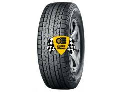 Yokohama Ice Guard G075, 215/80 R15