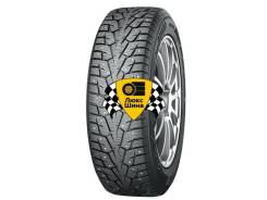 Yokohama Ice Guard IG55, 215/55 R16 97T XL