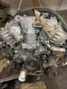 Двигатель Nissan Teana J32, VQ25DE