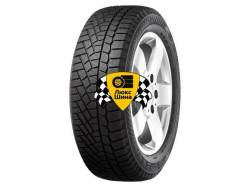 Gislaved Soft Frost 200, 255/50 R19 107T XL