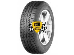 Gislaved Urban Speed, 185/60 R14 82H