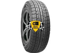 Nexen Winguard Ice, 205/65 R15 99T