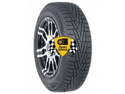 Nexen Winguard WinSpike, 215/55 R17 98T XL