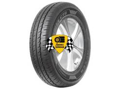 Nexen Roadian CT8, C 195 R15 106/104R