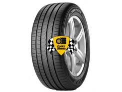Pirelli Scorpion Verde, VOL 235/65 R17 108V XL