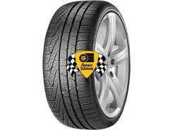 Pirelli Winter Sottozero Serie II, 275/40 R20 106W XL