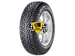 Pirelli Winter Carving Edge, 185/60 R14 82T