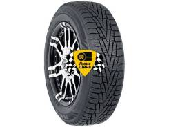 Roadstone Winguard WinSpike SUV, 225/70 R16 107T XL