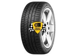 General Tire Altimax Sport, 215/55 R16 93V