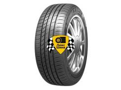 Sailun Atrezzo Elite, 205/65 R15 99T XL