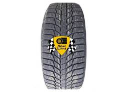 Triangle PL01, 205/65 R15 99R XL