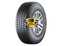 General Tire Grabber AT3, 235/60 R18 107H XL