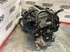 Контрактный Двигатель 2AZFE 19000-28120. Гарантия 180 дней