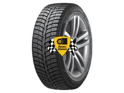 Laufenn I FIT Ice, 195/55 R16 91T XL