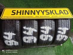Dunlop SP Sport LM704, 215 55 17