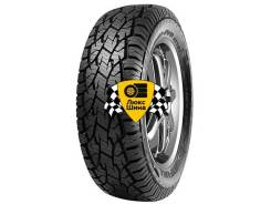 Sunfull Mont-Pro AT782, 275/70 R16 119/116S