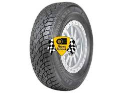 Landsail Ice Star IS33, 225/50 R17 98H
