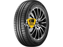 Gremax Capturar CF18, 155/70 R13 75T