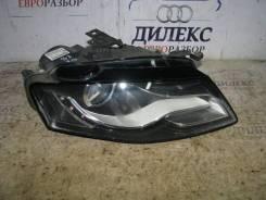 Фара правая Audi A4 Allroad (93)