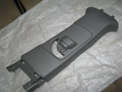 Обшивка стойки средней правой Верхняя 84111SNAA01ZB Honda Civic 8 4D (FN FK)
