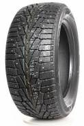 Автошина Nexen(Roadstone) Win Spike 205/60 R16 92T шип