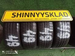 Dunlop Winter Maxx, 215 60 17