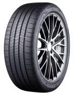 Bridgestone Turanza T005, 205/60 R16