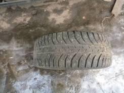 Bridgestone, M+S 215/50 R17