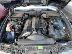Двигатель BMW 5 E39, 1999, 2.8 л, бензин (286S2, M52TUB28)