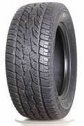 Maxxis Bravo AT-771, 265/70 R15 112S