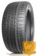 Continental ContiCrossContact Winter, 205/70 R15 96T