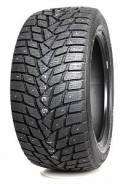 Dunlop Grandtrek Ice02, 205/70 R15
