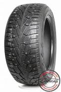Yokohama Ice Guard IG55, 215/60 R16 95Q