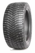 Michelin X-Ice North 3, 215/60 R17 100T