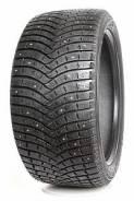 Michelin Latitude X-Ice North 2+, 215/70 R16 100T