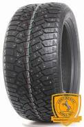 Continental IceContact 2, 225/50 R17