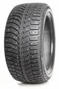 Bridgestone Blizzak Spike-01, 225/55 R17 101T