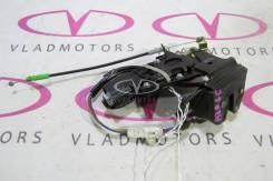 Замок 5-й двери Toyota Voxy