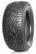 Автошина Nexen(Roadstone) Win-Spike 175/65 R14 86T шип