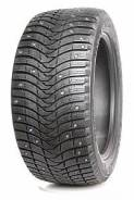Michelin X-Ice North 3, 195/55 R16 91T